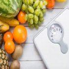 Comment brûler des calories pour le bien de sa santé ?