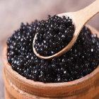 Quels sont les bienfaits du caviar sur la santé et la peau ?