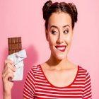 Quels sont les bienfaits et les méfaits du chocolat ?