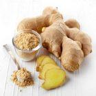 Les vertus nutritionnelles du gingembre sur la santé