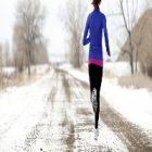 Trouver la motivation pour faire du sport en hiver