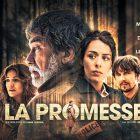 La Promesse cartonne sur TF1