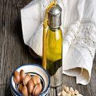 Les bienfaits de l'huile d'amande douce sur la peau et les cheveux