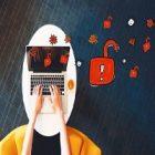 Des conseils pratiques pour la gestion de votre mot de passe