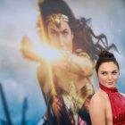 « Wonder Woman »: le 3e volet du film est sur les rails
