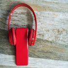 Des podcasts contre la fatigue pour le bien de la santé