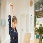 Des astuces pour éviter la sédentarité au travail