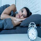 Sommeil : des remèdes pour bien dormir la nuit