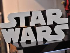 Star Wars, un jeu cree par l editeur francais Ubisoft et Lucasfilm