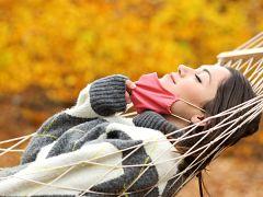 Stress au travail, bienfaits des espaces verts pour la sante mentale