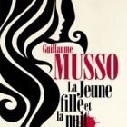 The Reunion, de Guillaume Musso, sera adapté en série