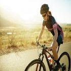 Vélo, des conseils d'athlètes pour ne pas perdre les pédales