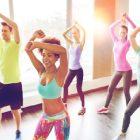 Quels sont les bienfaits de la Zumba sur la santé et le corps ?