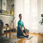 Santé : applications anti-stress pour la méditation et la relaxation
