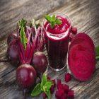 Les vertus nutritionnelles de la betterave sur la santé et le corps