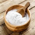 Bicarbonate de soude, un produit à multiples bienfaits beauté