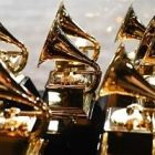 Les Grammy Awards reportés en 2021