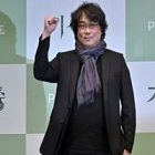Bong Joon-ho : président du jury de la Mostra