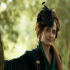 « Les Trois Mousquetaires » : le casting du film se précise