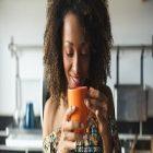 Quelles sont les vertus du café sur la santé et le corps ?