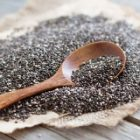 Les graines de chia, votre allié contre le vieillissement cutané?