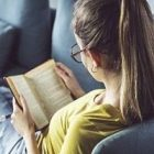 La lecture : un moyen pour s'occuper de façon constructive