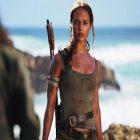 Misha Green remplacera Ben Wheatley dans le prochain « Tomb Raider »