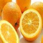 L'orange, un fruit aux nombreuses vertus nutritionnelles