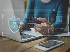 solutions de paiement en ligne de digital global pass