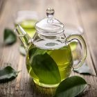 Les bienfaits du thé vert sur la santé et le corps