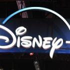Star débarque sur Disney+ pour les adultes!