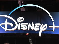 Star sur Disney Plus, des films et series pour les telespectateurs plus ages