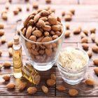 Amande : un aliment à multiples bienfaits sur la santé et le corps