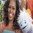 Les actualités cinéma de Veedz : Michelle Obama de retour sur Netflix