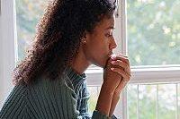 Les violences conjugales font l'objet d'une campagne de sensibilisation