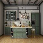 Des astuces pour la décoration de la cuisine
