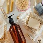 Les cosmétiques responsables prennent de l'ampleur