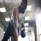 Les avantages de la musculation sur la santé et le corps