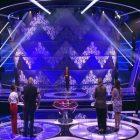 TF1 annonce l'arrivée prochaine de « Game of Talents »