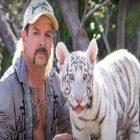 Joe Exotic lance sa propre capsule à l'effigie de « Tiger King »