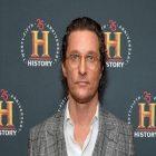 « Le Droit de Tuer »: une suite avec Matthew McConaughey en préparation