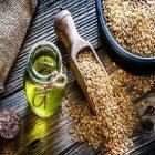 Les nombreux bienfaits des graines de lin sur la santé et le corps