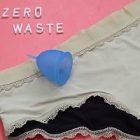 Les culottes menstruelles : un marché en plein essor
