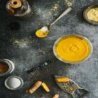 Les vertus de la moutarde sur la santé et le corps