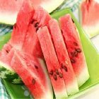 Les vertus de la pastèque pour la santé et le corps