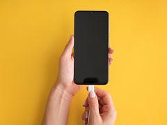 Batterie de smartphone, astuces pour recharger son telephone comme il faut