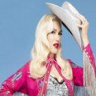 Gwen Stefani débarque avec « Slow Clap »