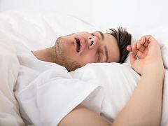 Sommeil, moins d ecrans et sophrologie contre les insomnies