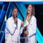 « De l'or » : Vitaa et Slimane ont teasé leur single