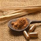 Le guarana : comment cet aliment aide-t-il au corps ?